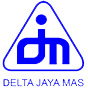 Delta Jaya Mas